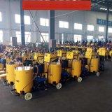 瀝青灌縫機廠家供應是一款60L瀝青路面養護設備