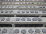 含煤废水处理设备微孔陶瓷过滤管