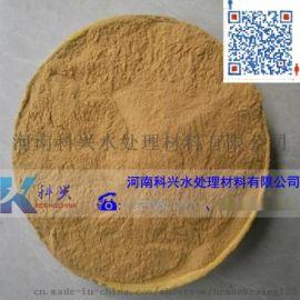 废水除磷用巩义聚合硫酸铁,操作简单效果可靠
