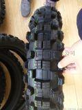 廠家直銷 高質量摩托車輪胎80/100-21