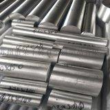 TA1钛合金圆棒 耐腐蚀TA1钛棒 纯钛棒