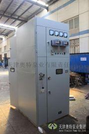 潜水泵配套软启控制柜厂家直销