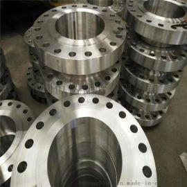 河北合金钢法兰生产厂家