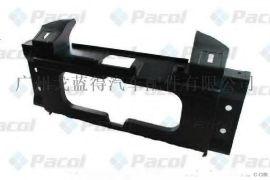 奔驰B002-016/保险杠(中)BUMPER MIDDLE/9438850301