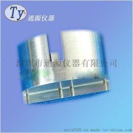 GU4-7006-108-2灯头通止量规厂家