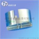 GU4-7006-108-2燈頭通止量規廠家