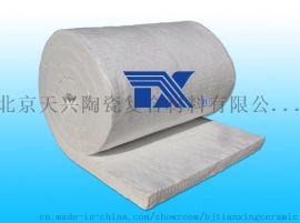 天兴 陶瓷纤维毯 保温棉 耐火棉