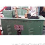 供应飞宇80型文氏管焊机点焊机厂家销售