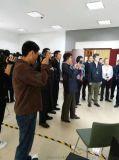 上海导游机电子无线导游讲解器无线导游设备租赁