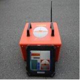 生命探测雷达ASD-500 生命探测雷达 生命雷达探测仪
