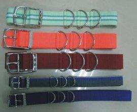 织布腰带(8092)