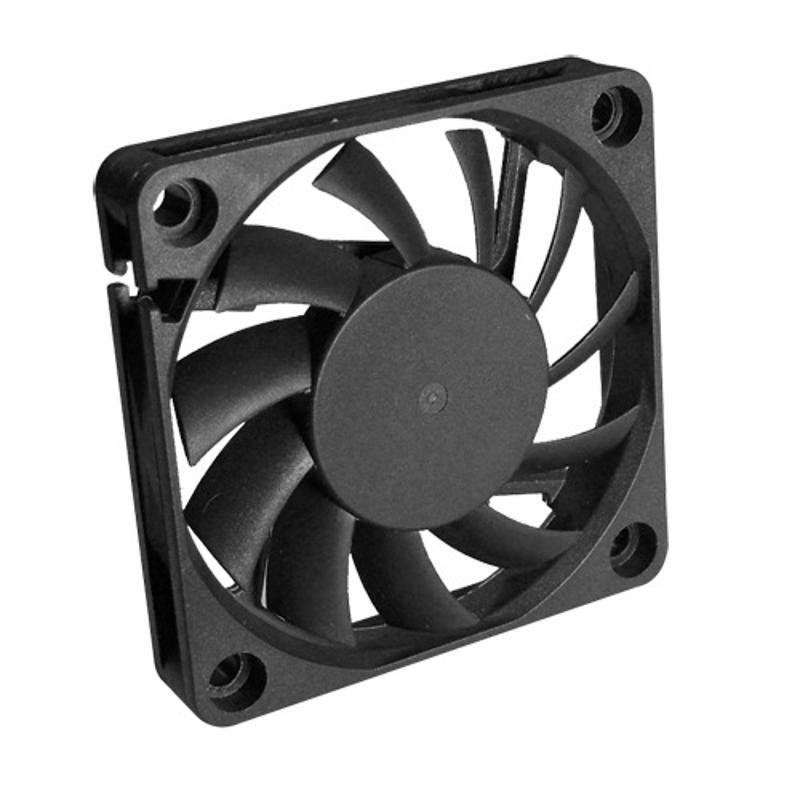6015含油大風量低噪音散熱風扇防水風扇