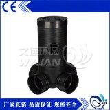 塑料檢查井-630井筒直接-生產廠家直銷