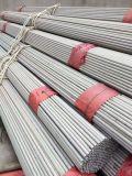 不锈钢装饰管新疆不锈钢装饰管201不锈钢装饰管