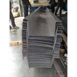 長武大量提供不鏽鋼天溝價格是多少