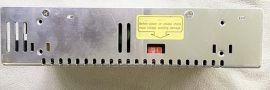 高压电源KV  HVWAC220-1000NRA/300 输出0~+1000v可调