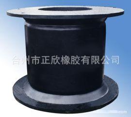 SC型超級鼓型橡膠護舷