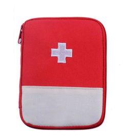 工厂定制多功能收纳包 工具包 箱包礼品定制 可添加logo