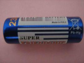 23A12V电池(12V)