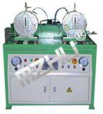 MZ-4005C油封旋转性能试验机
