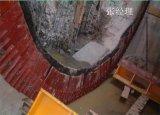 地铁盾构密封效果好 衡水众鑫橡塑帘布橡胶板 折页翻板 圆环板