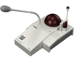 无线教学扩声系统一体机TES-5641MMC