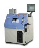 出售岛津SMX-1000 XRAY检测机