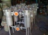 全自動反衝洗壓差控制清洗過濾器