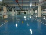 中山比较好的地坪漆施工公司君诚丽装环氧地坪施工