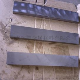 德国1.3207熟料板材 1.3207高速钢圆棒 1.3207薄板 1.3207白钢刀