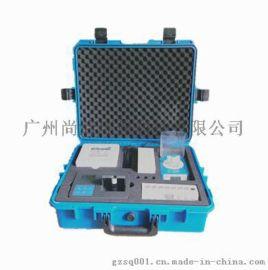 野外便携COD测定仪 海净品牌SQ-Y108B型