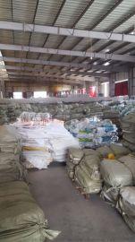 昆明吨袋76x80**吨袋
