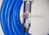 礦用 速度感測器 GSC6000