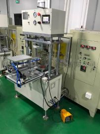 高分子扩散焊机 衡益直供高分子扩散焊机