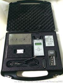 德国EFM022静电场电压测试仪