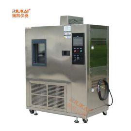 恒温恒湿试验机多少钱_厂家直销步入式恒温恒湿试验室