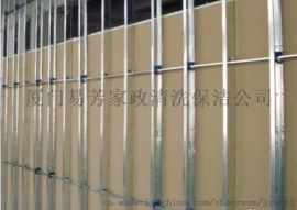 承接厦门7厘板6厘板隔墙、石膏板隔墙、隔间