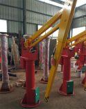 100公斤平衡吊 多功能折臂吊 起重平衡吊