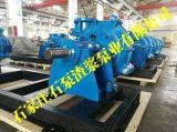 3pn泥浆泵轴承是多大_秒速pk10石泵渣浆泵业