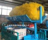 山東濟南圍檔清洗機建築工程機械化全自動圍板護欄清洗