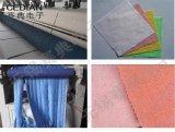 源頭廠家供優質毛巾布分切機 超細纖維布分條機眼鏡布分條機