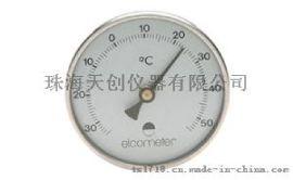 英国易高Elcometer温度计,Elcometer 113磁性温度计,表面温度计