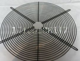 铁丝防护网罩@新密铁丝防护网罩@铁丝防护网罩厂家