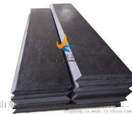 防中子辐射含铅硼聚乙烯板