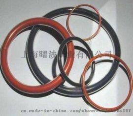 金属O型圈 不锈钢O型圈 耐高温高压 NOK日本进口