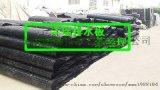 安庆卷材排水板@厂家专业生产&车库绿化排水板