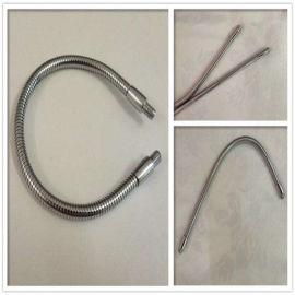 消防喷淋专用金属软管/河北金属软管/金属软管厂家