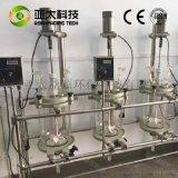 废石油催化剂回收铂铼生产线厂家专业供应