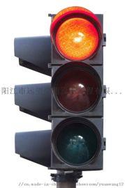 供应茂名移动式信号灯 人行信号灯承接安装