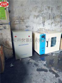 砖厂热卡仪价格 砖坯发热量检测仪 煤矸石热值大卡机